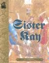 sister_kay_sm