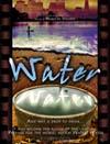 waterwater_sm